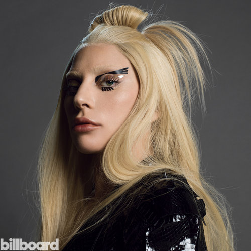 lady-gaga-woman-of-the-year1