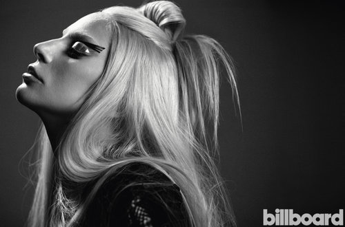 lady-gaga-woman-of-the-year2